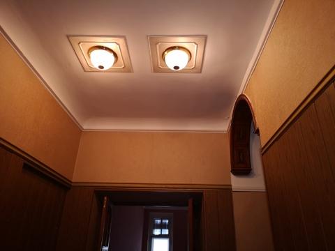Продается 4-х комн. квартира в Хамовниках. ул. Остоженка - Фото 5