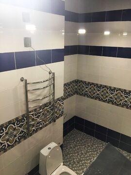 Продам новую 2-комнатную квартиру в нюр - Фото 2