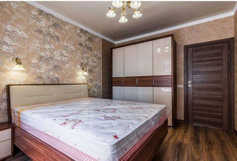 Продажа квартиры, Краснодар, Бородинская улица - Фото 2