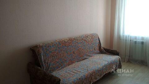 Аренда квартиры, Рязань, Улица Семчинская - Фото 2