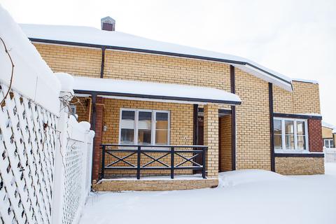 Дом для комфортной жизни - Фото 2