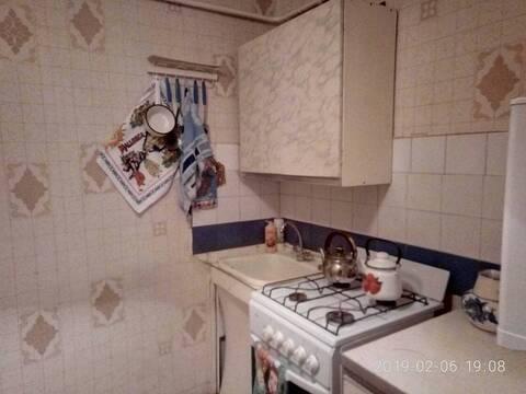 Продается 1 комн.кв. улучшенной планировки в Щекино. - Фото 2