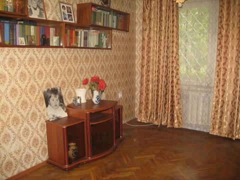 Продам 3-к квартиру, Королев город, улица Тихомировой 6 - Фото 2