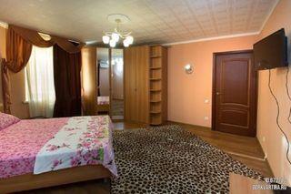 Аренда квартиры посуточно, Смоленск, Улица Маршала Соколовского - Фото 2