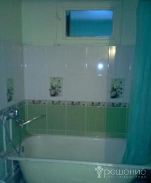 Продается квартира 45 кв.м, г. Хабаровск, ул. Малиновского - Фото 2