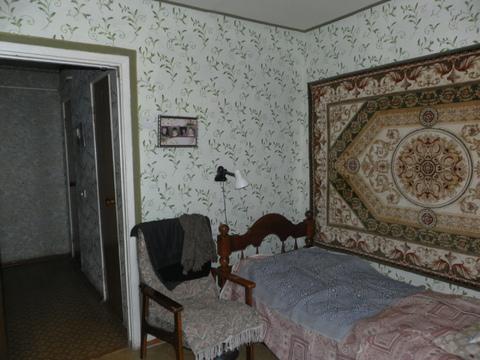 Квартира по ул.Лермонтова, д.26 в Александрове - Фото 2