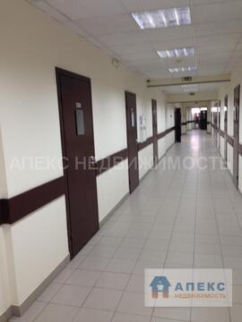 Аренда офиса 51 м2 м. Семеновская в административном здании в . - Фото 4