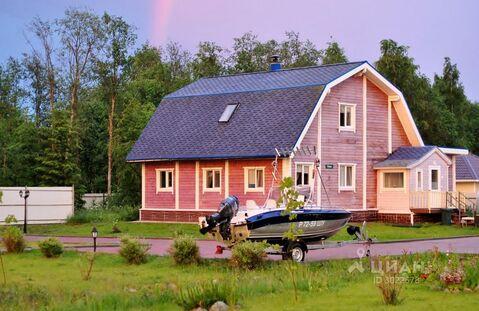 Аренда дома посуточно, Прионежский район - Фото 2