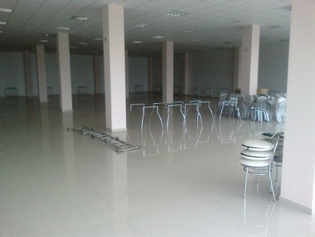Аренда торгового помещения, Ессентуки, Ул. Пятигорская - Фото 1