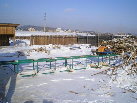 Продажа псн, Улан-Удэ, - - Фото 4