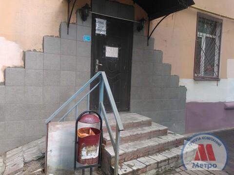Коммерческая недвижимость, ул. Большая Октябрьская, д.100 - Фото 4