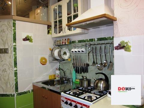 Двухкомнатная квартира в кирпичном доме на ул.Советской - Фото 3