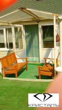Продажа дом 234 м2 на участке 11 соток ИЖС рядом с парком!Красное Село - Фото 5