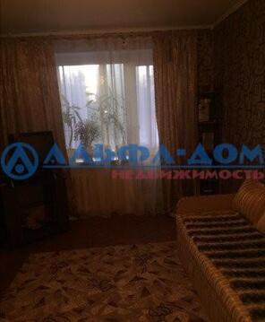 Сдам квартиру в г.Подольск, Аннино, Красная улица - Фото 2
