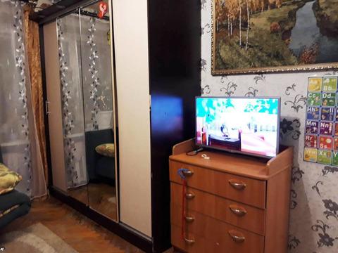 Продажа квартиры, Мирный, Ул. Ленина - Фото 3