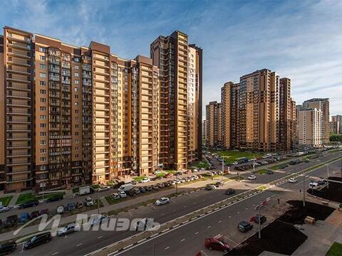 Продажа квартиры, Реутов, Ул. Октября - Фото 2