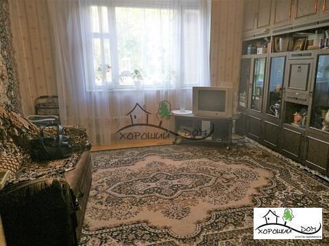 Продается 2-х комнатная квартира в Зеленограде, корп. 1126. - Фото 1