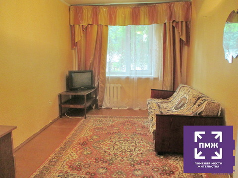 Сдам уютную комнату в Северном районе - Фото 3