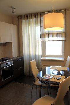 Сдаётся 1к. квартира на ул. Невзоровых, в элитном доме - Фото 2