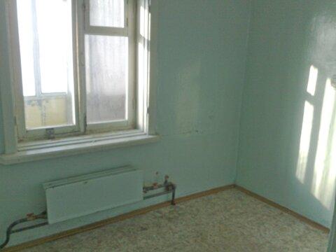 2-х комнатная 3-7 - Фото 3