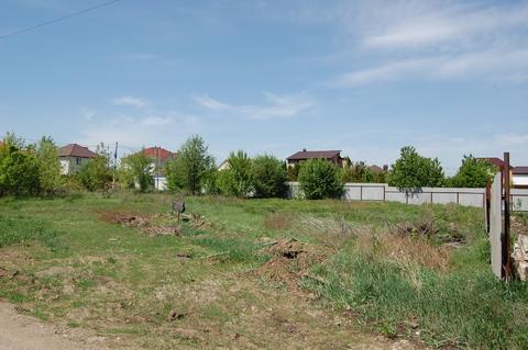 Продаю земельный участок - Фото 3