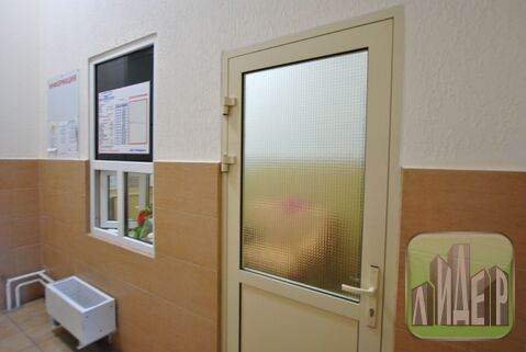 3 комнатная в кирпичном доме - Фото 2
