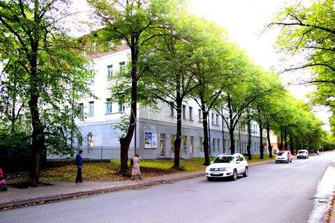 Аренда квартиры, Улица Лиепаяс - Фото 1