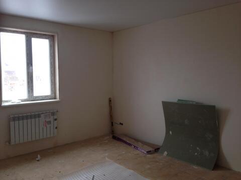 Д. Доброе 2 этажный дом 150м2 на 8 сотках в 1км от г. Обнинска - Фото 4