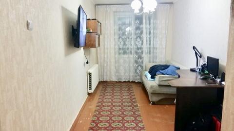 2-к квартира ул.Менделеева, 14 - Фото 2