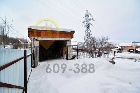 Продается дом. , Муратово п, Дачная улица - Фото 2