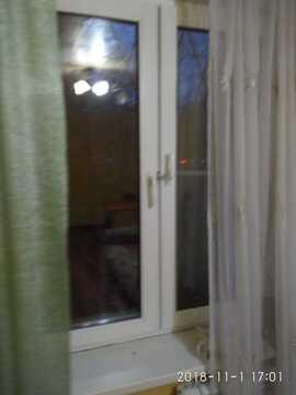 Сдам комнату в г. Мытищи, ул. Терешковой, д. 13 - Фото 3