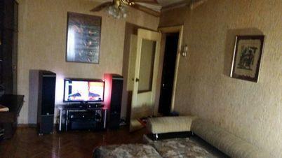 Продажа квартиры, Владикавказ, Ул. Миллера - Фото 1