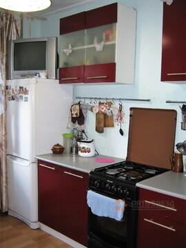 Продается з-комн. квартира в г. Климовск, ул. Красная, д. 1а - Фото 2