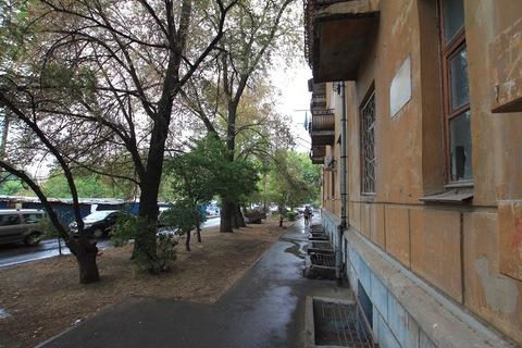 Продается комната ул Новороссийская 67 - Фото 2