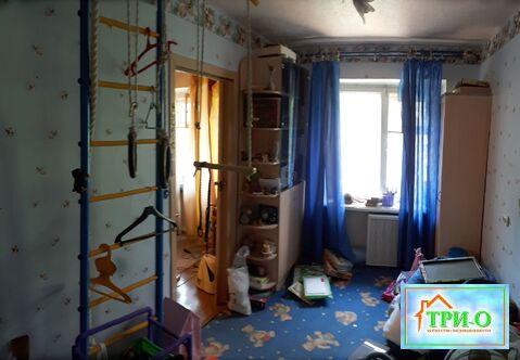 Двухкомнатная квартира в Заречье - Фото 4