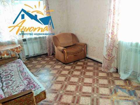 Продажа 2 комнатной квартиры в городе Жуков улица Жабо 9 - Фото 3