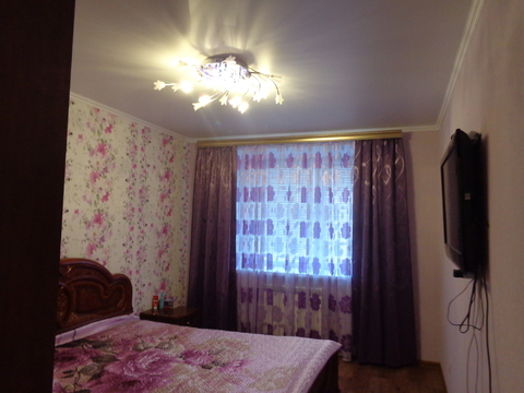 Продается крупногабаритная 2-комнатная квартира - Фото 3