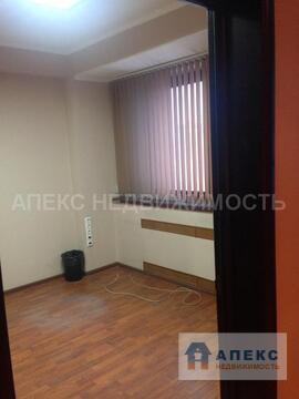 Аренда офиса 300 м2 м. Тимирязевская в бизнес-центре класса В в . - Фото 4