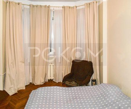Продаётся 2-к квартира - Фото 2