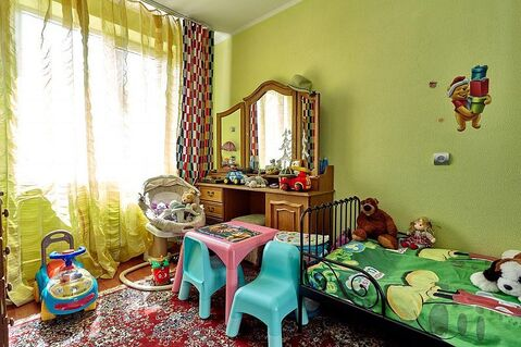 Продажа квартиры, Краснодар, Им 70-летия Октября улица - Фото 3