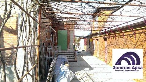 Продажа дома, Ахтырский, Абинский район, Промысловый пер. - Фото 5