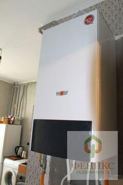 Просторная квартира с отделкой в новом доме! - Фото 4
