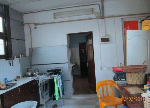 Продажа, Гаражи, город Геленджик - Фото 5