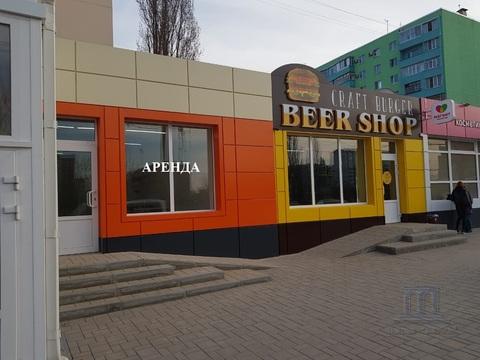 Срочная аренда нежилого помещения в городе Таганроге - Фото 2