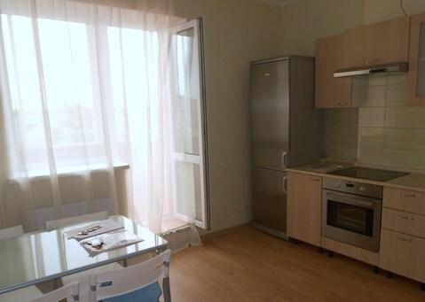 Сдам 1- комнатную квартиру в Щапово - Фото 1