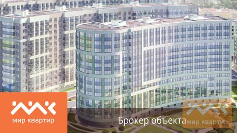 Продается 1к.кв, Савушкина - Фото 1