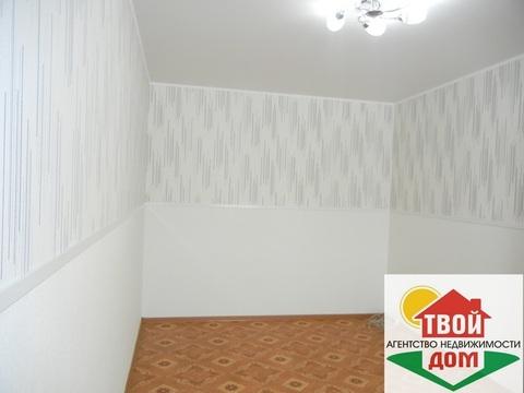 Продам 1-к квартиру в г. Балабаново, ул. Гагарина 33, 4/5, - Фото 4