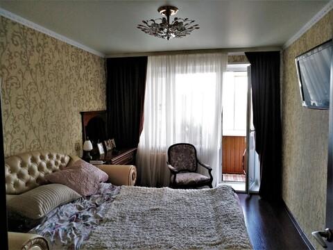 Шикарная 2-ух комнатная квартира в г. Климовске - Фото 5