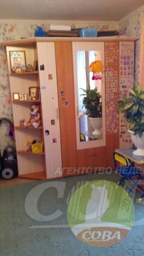 Продажа квартиры, Богандинский, Тюменский район, Ул. Строителей - Фото 2
