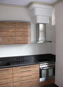 Продажа квартиры, Купить квартиру Рига, Латвия по недорогой цене, ID объекта - 313136797 - Фото 1
